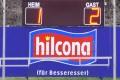 2013: FC Schaan Azzuri – FC Triesen I (Bilder von Tziotzios Michael)