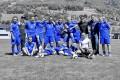 2012: FC Triesen II – FC Flums II
