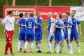 2014: FC Triesen – FC Triesenberg (Stefan Trefzer)