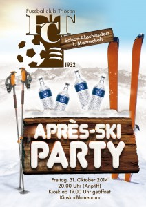 Apres-Ski.indd