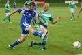 2014: FC Ruggell I – FC Triesen I