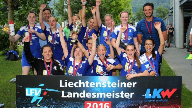 C-Juniorinnen-LM-2016-FCTri_11272_576ff91b1d[1]